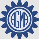 American Gear Manufacturers Association Logo