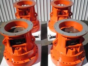 Shute-Upton Engineering